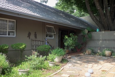 4 Bedroom House  For Sale in Clubville | 1322550 | Property.CoZa