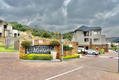 2 Bedroom Apartment / Flat  For Sale in Winchester Hills | 1322561 | Property.CoZa
