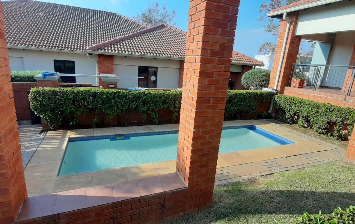2 Bedroom   To Rent in Greenstone Hill | 1322568 |  Photo Number 14