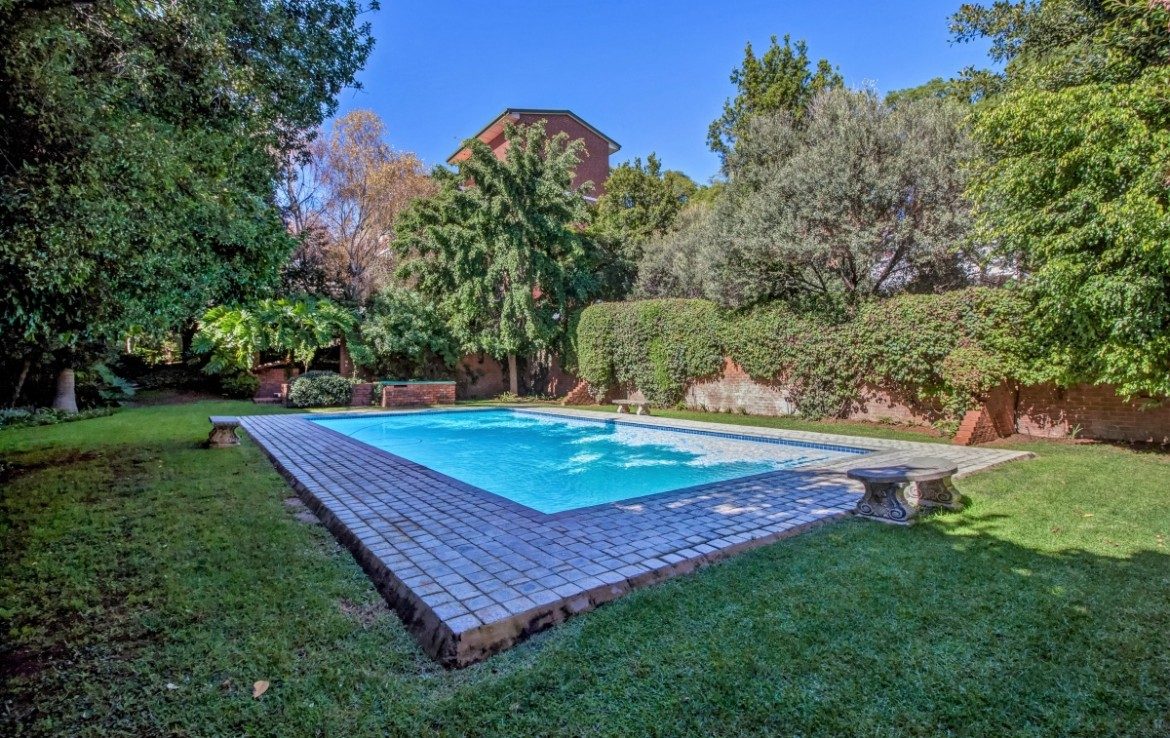 To Rent in Hyde Park | 1322586 |  Photo Number 17