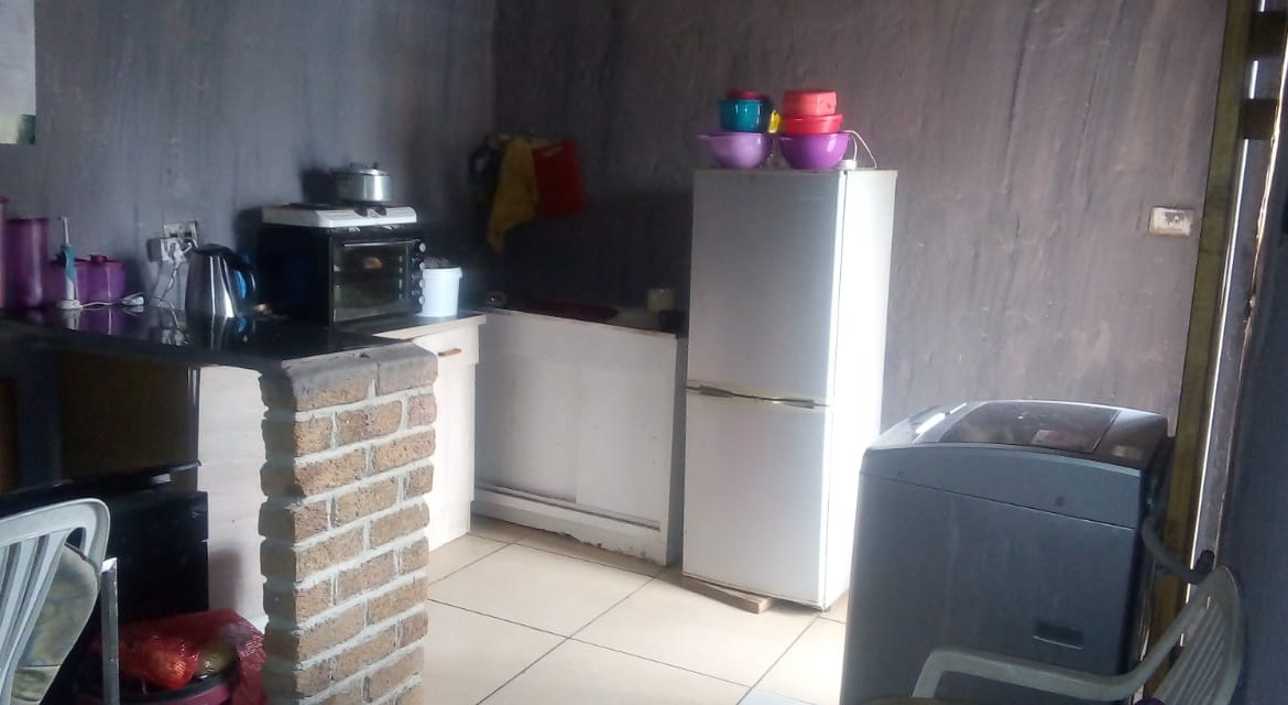 3 Bedroom   For Sale in Midrand | 1322587 |  Photo Number 18