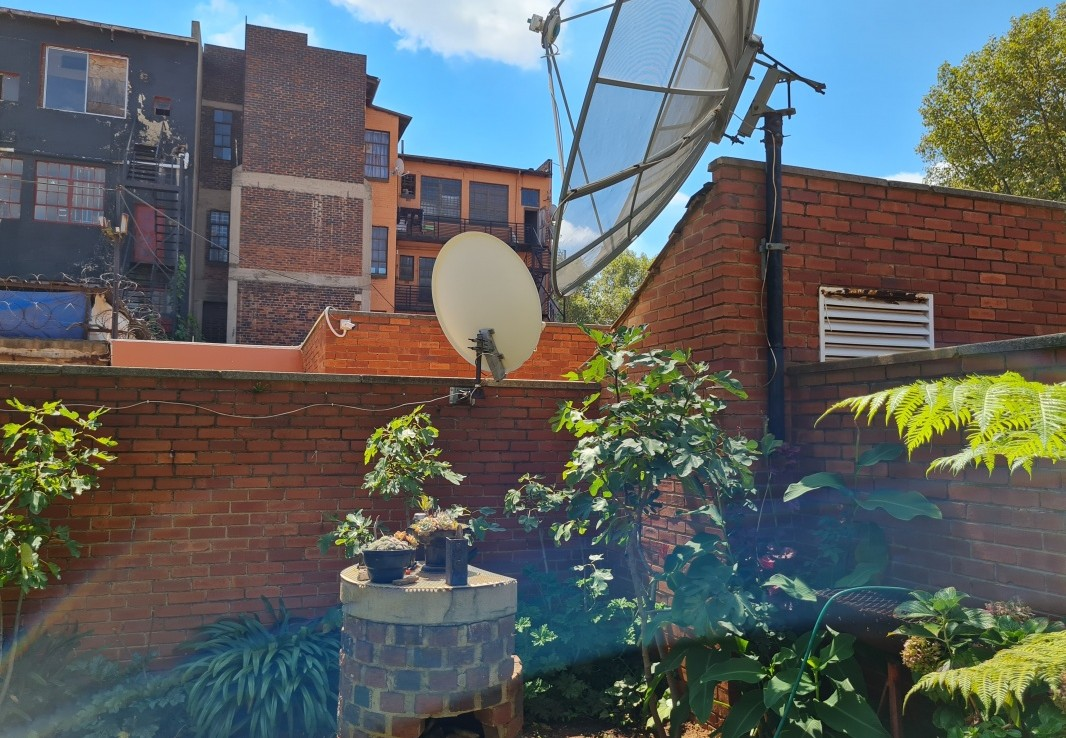 3 Bedroom   For Sale in Jeppestown | 1322680 |  Photo Number 28