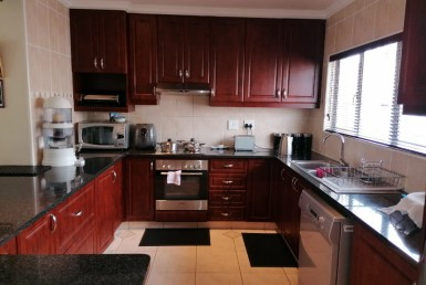 3 Bedroom Townhouse  For Sale in Mount Edgecombe | 1322771 | Property.CoZa
