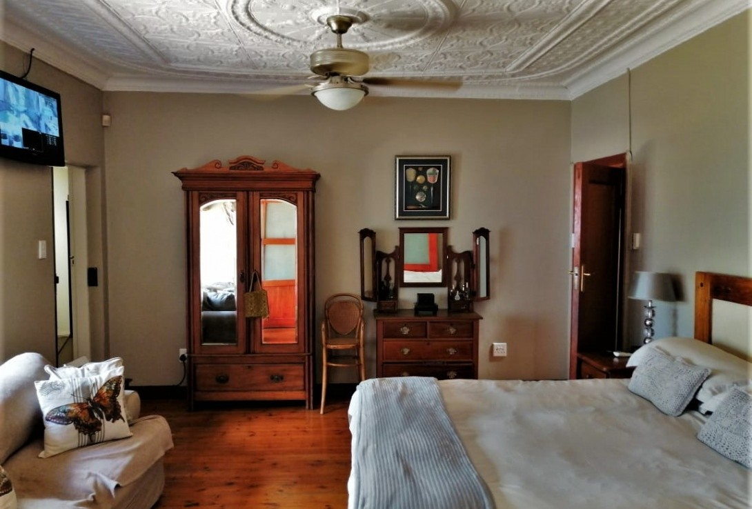 3 Bedroom   For Sale in Rietondale | 1322806 |  Photo Number 8
