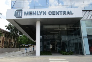 Office  To Rent in Menlyn | 1322929 | Property.CoZa