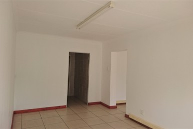 Office  To Rent in Farrarmere | 1322932 | Property.CoZa