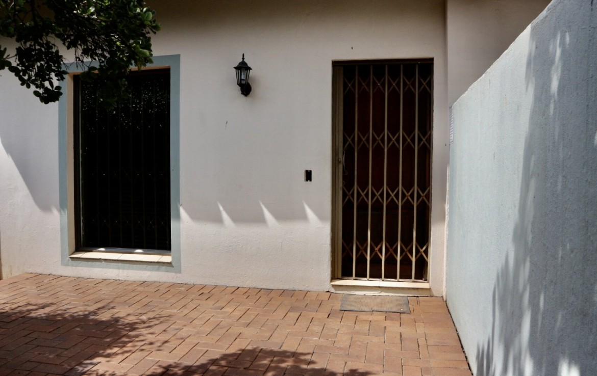 5 Bedroom   For Sale in Boksburg West | 1322966 |  Photo Number 15