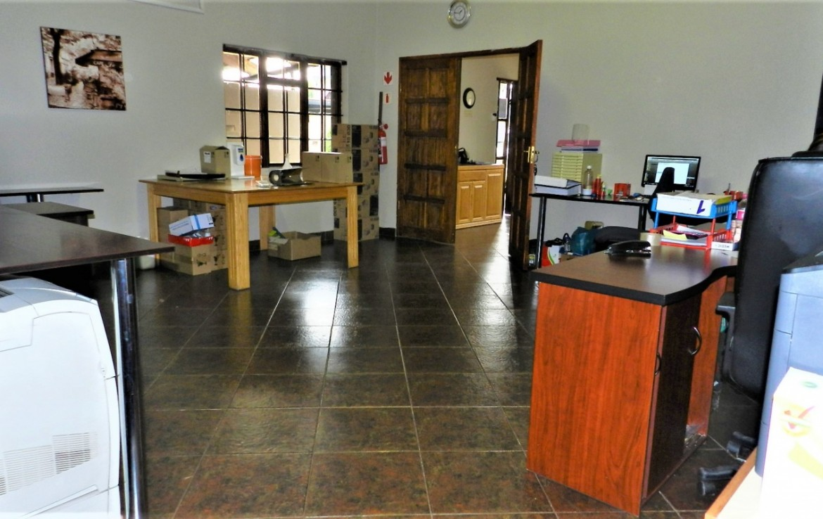 For Sale in Bardene   1323024    Photo Number 4