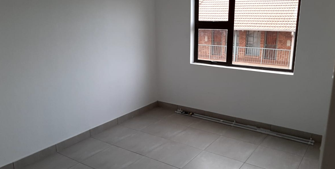 2 Bedroom   To Rent in Edenvale   1322953    Photo Number 8