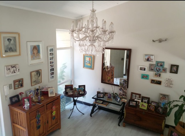 2 Bedroom   For Sale in Northcliff   1323093    Photo Number 10