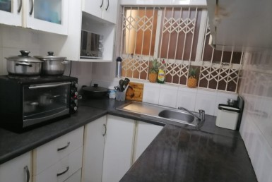 Apartment / Flat  For Sale in Montclair | 1323119 | Property.CoZa
