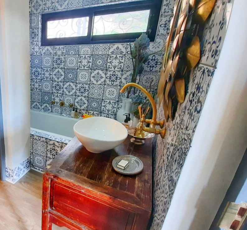 3 Bedroom   For Sale in Simons Kloof | 1314165 |  Photo Number 25