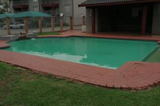 3 Bedroom Townhouse  For Sale in Benoni | 1323148 | Property.CoZa