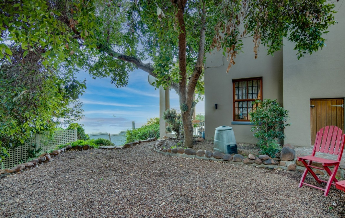 3 Bedroom   For Sale in Simons Town | 1323210 |  Photo Number 25