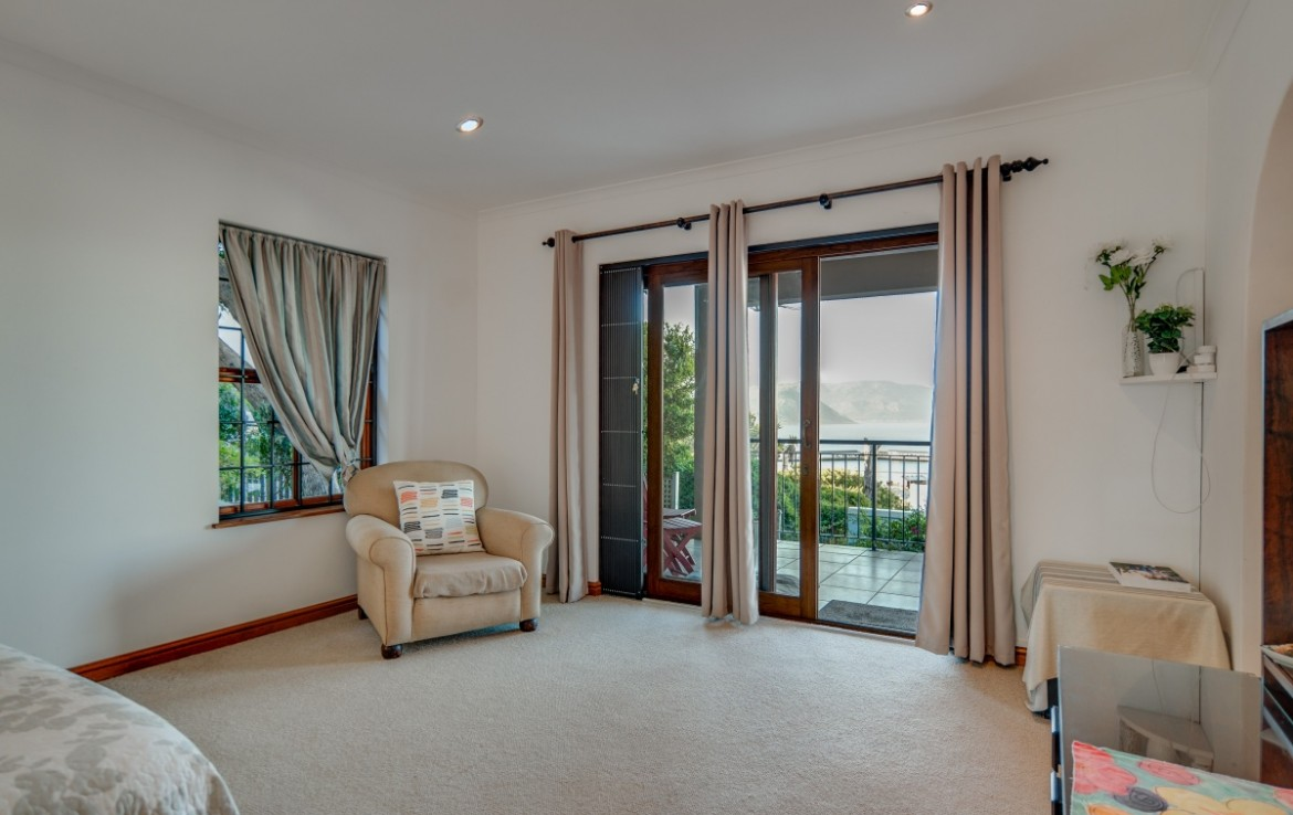 3 Bedroom   For Sale in Simons Town | 1323210 |  Photo Number 16