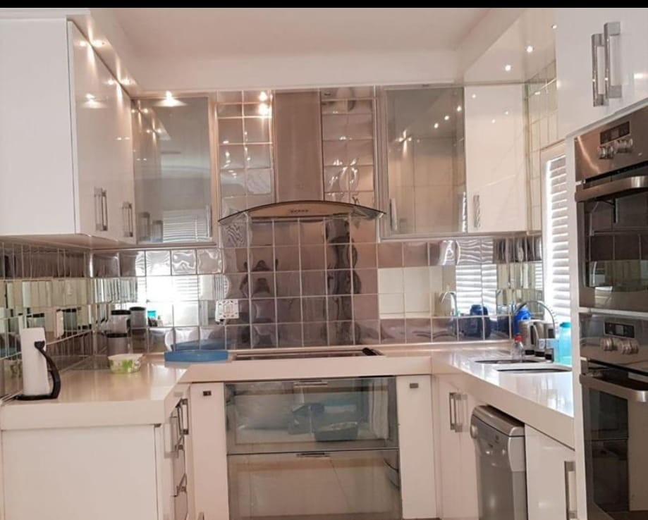 4 Bedroom   For Sale in Stanger Manor | 1323245 |  Photo Number 5