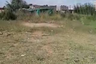 Vacant Land / Stand  For Sale in Tsakane | 1323302 | Property.CoZa