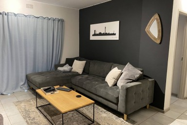 2 Bedroom Apartment / Flat  For Sale in Clubview | 1323410 | Property.CoZa