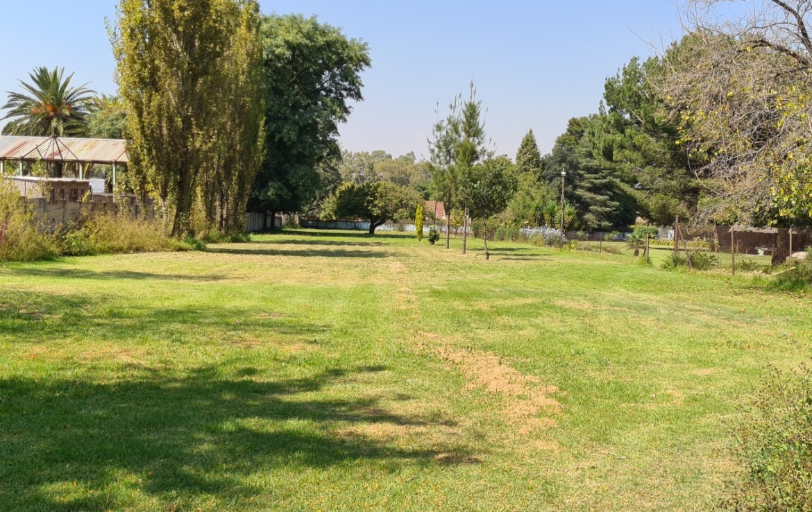 For Sale in Benoni AH | 1323476 |  Photo Number 4