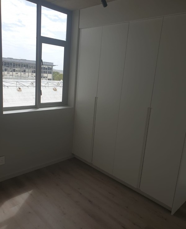 2 Bedroom   For Sale in Green Point | 1323535 |  Photo Number 7