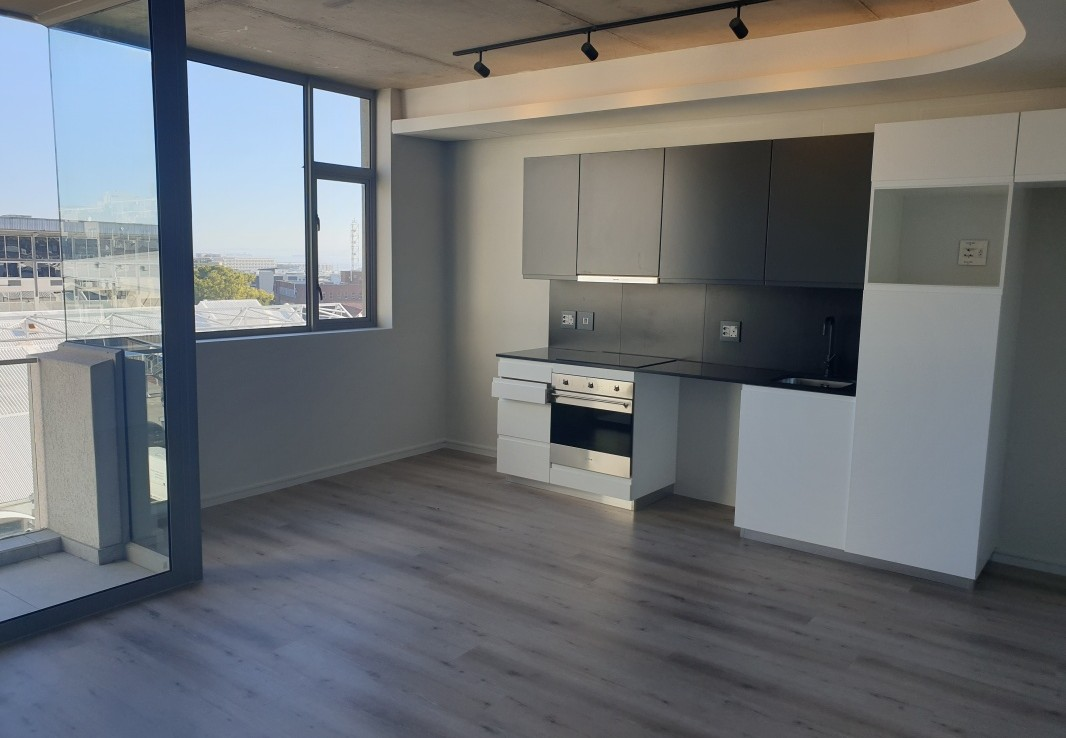 For Sale in Green Point | 1323537 |  Photo Number 3
