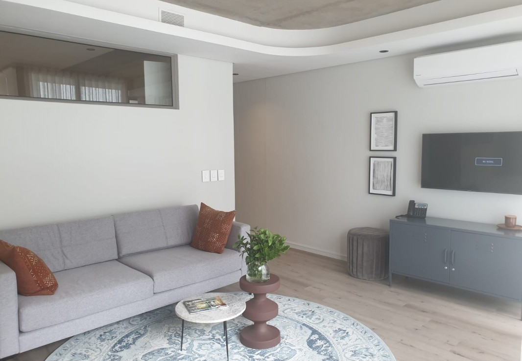 For Sale in Green Point | 1323540 |  Photo Number 14