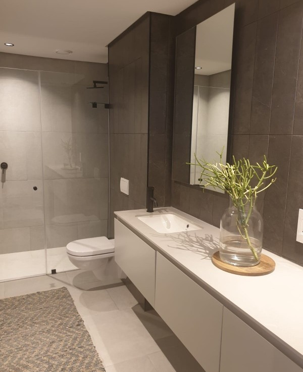 For Sale in Green Point | 1323540 |  Photo Number 6