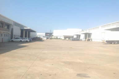 Industrial Property  To Rent in Cornubia | 1323593 | Property.CoZa