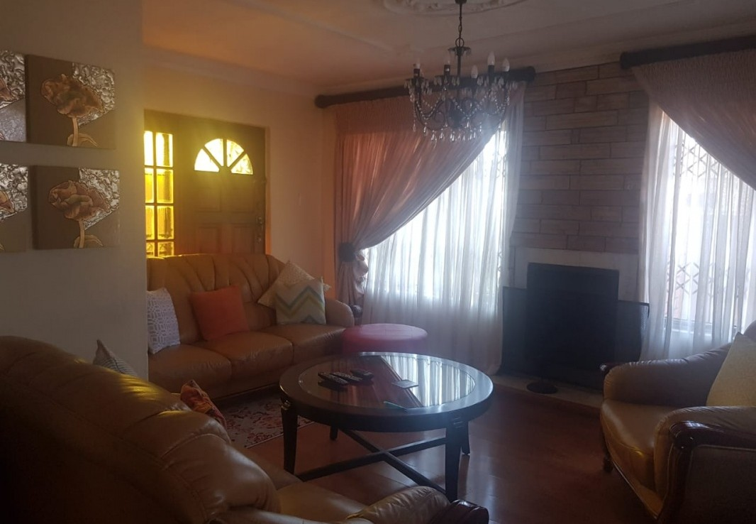 2 Bedroom   For Sale in Motsu Section | 1323601 |  Photo Number 10