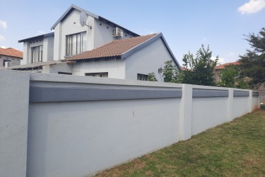3 Bedroom House  For Sale in Silver Stone Country Estate | 1323696 | Property.CoZa