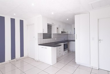 Apartment / Flat  For Sale in Mansfield | 1323788 | Property.CoZa