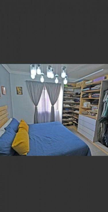 4 Bedroom   For Sale in Bonela | 1323868 |  Photo Number 10