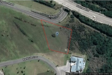 Vacant Land / Stand  For Sale in Kingswood Golf Estate | 1324000 | Property.CoZa