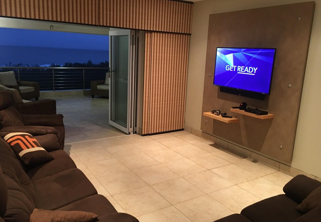3 Bedroom   For Sale in Shelly Beach   1324096    Photo Number 10