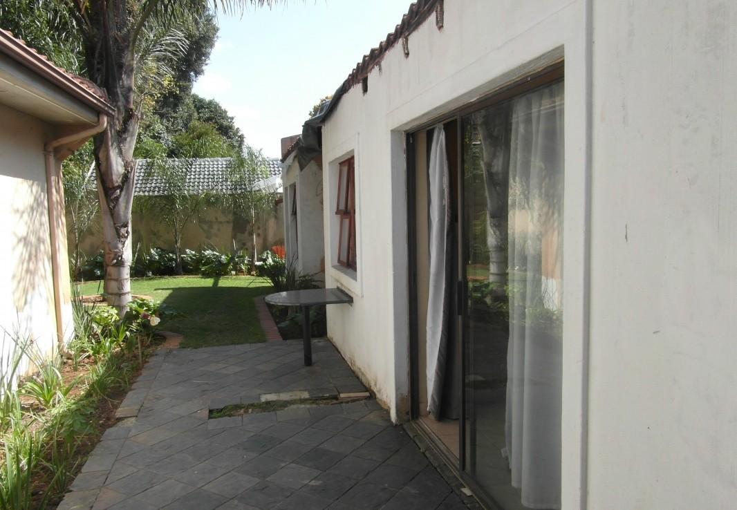 3 Bedroom   To Rent in Northcliff | 1324102 |  Photo Number 11