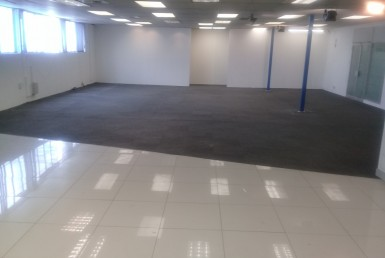 Office  To Rent in Bardene | 1324819 | Property.CoZa