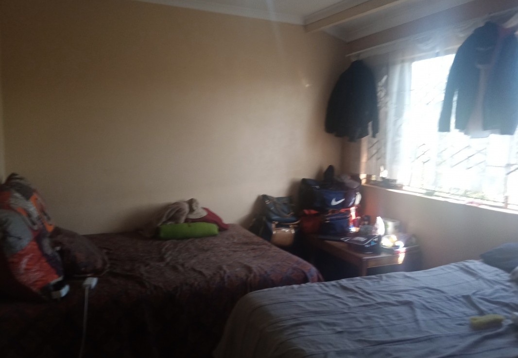 11 Bedroom   For Sale in Lamontville   1325141    Photo Number 6