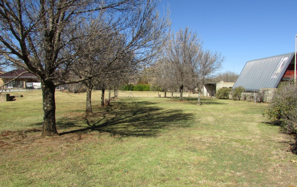 For Sale in Clarens   1325172    Photo Number 10