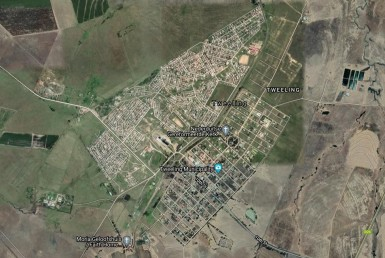 Vacant Land / Stand  For Sale in Tweeling | 1325189 | Property.CoZa
