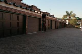 Townhouse  For Sale in Benoni Central | 1325352 | Property.CoZa
