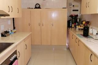 For Sale in Benoni Central | 1325352 |  Photo Number 2