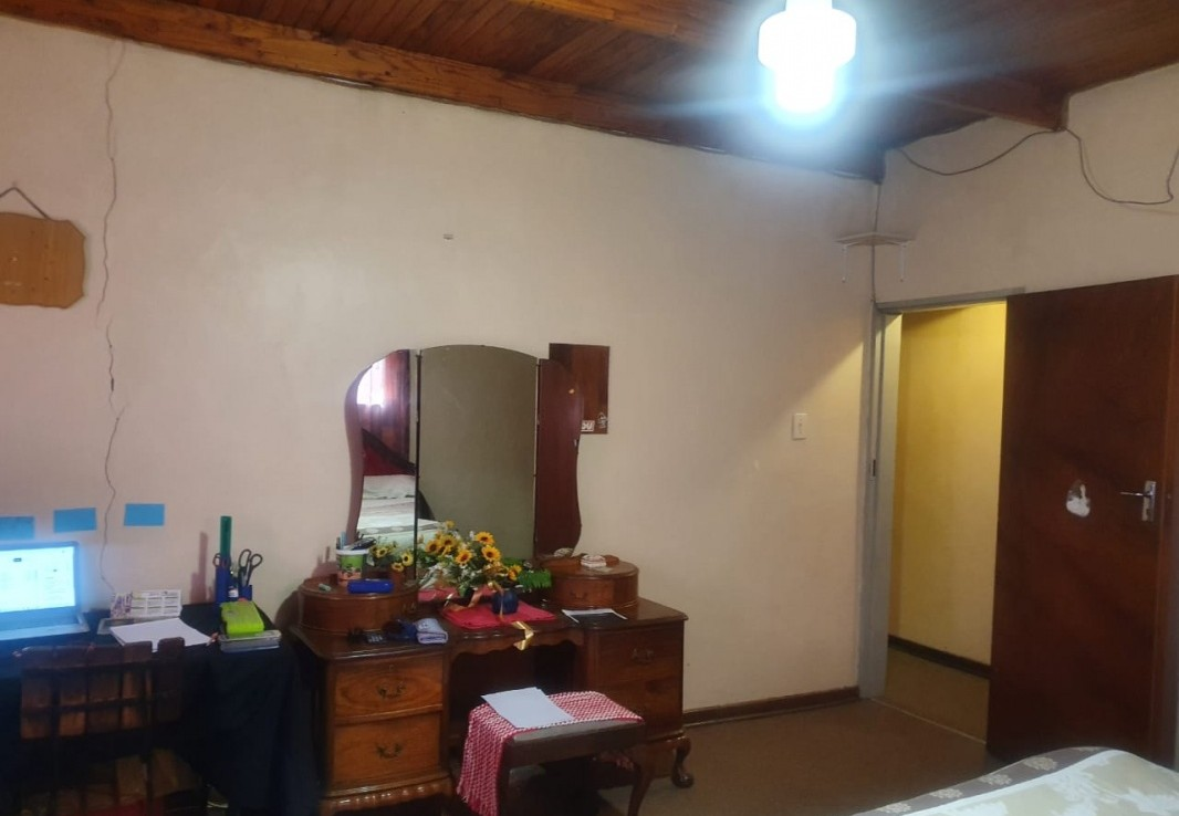4 Bedroom   For Sale in Kwaggasrand   1325426    Photo Number 20