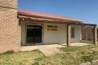 Retail  For Sale in Clocolan | 1325495 | Property.CoZa
