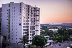 Apartment / Flat  To Rent in Sandown | 1325525 | Property.CoZa
