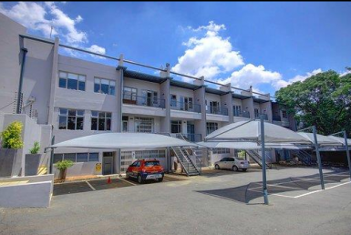 2 Bedroom Apartment / Flat  To Rent in Greenside   1325727   Property.CoZa