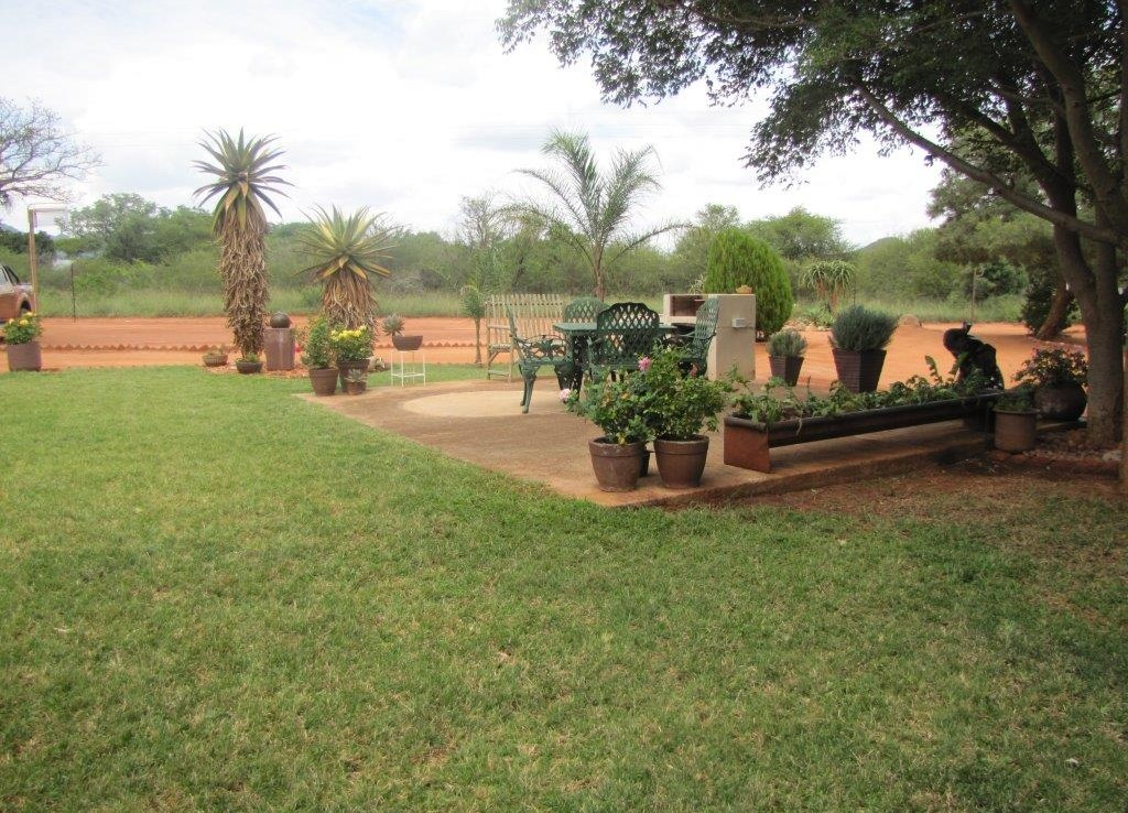3 Bedroom   For Sale in Oorlogsfontein A H | 1325953 |  Photo Number 2