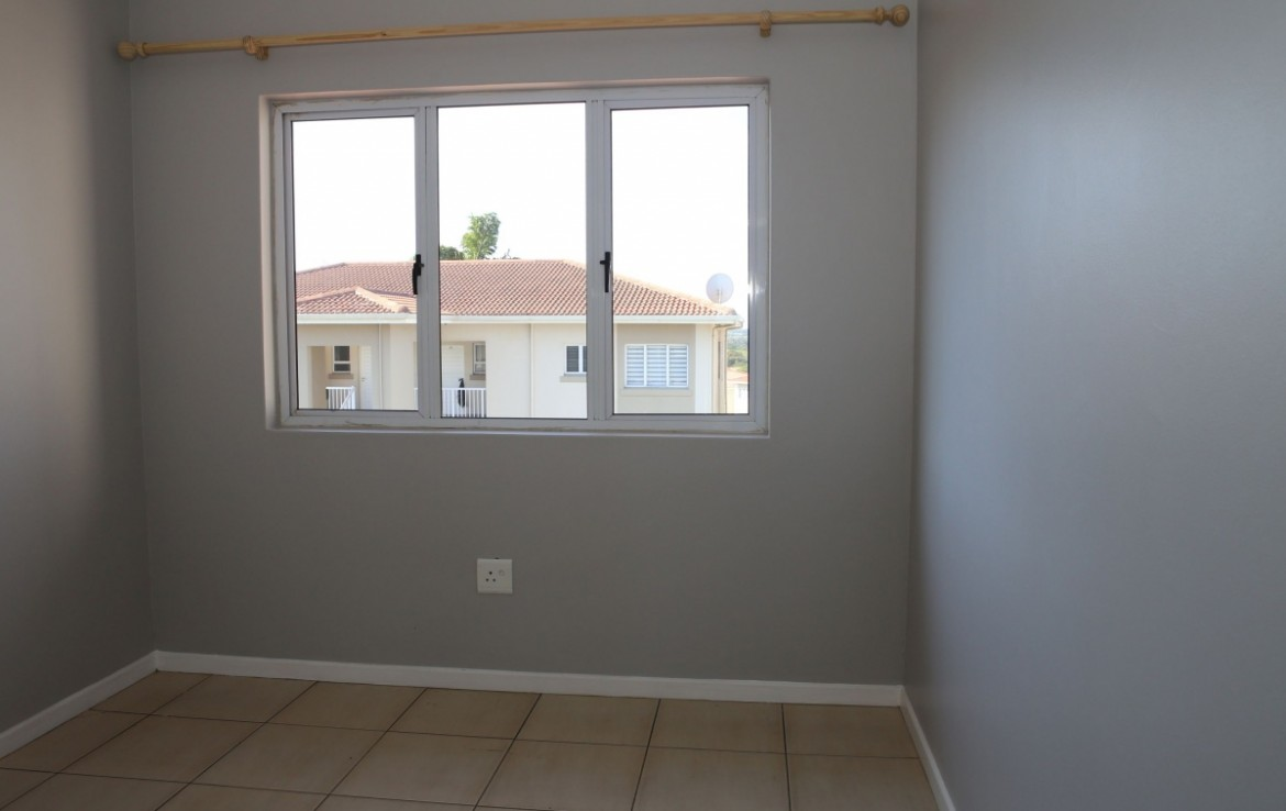 2 Bedroom   For Sale in Ballito Central   1326120    Photo Number 9