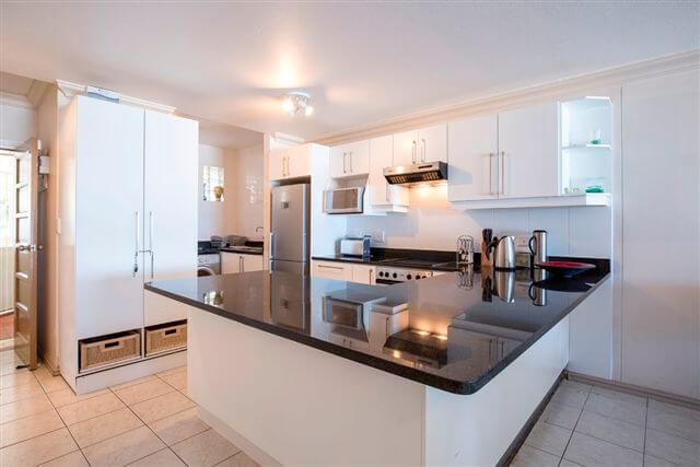 3 Bedroom   For Sale in Ballito Central   1326295    Photo Number 3