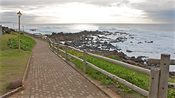 3 Bedroom   For Sale in Ballito Central   1326295    Photo Number 12