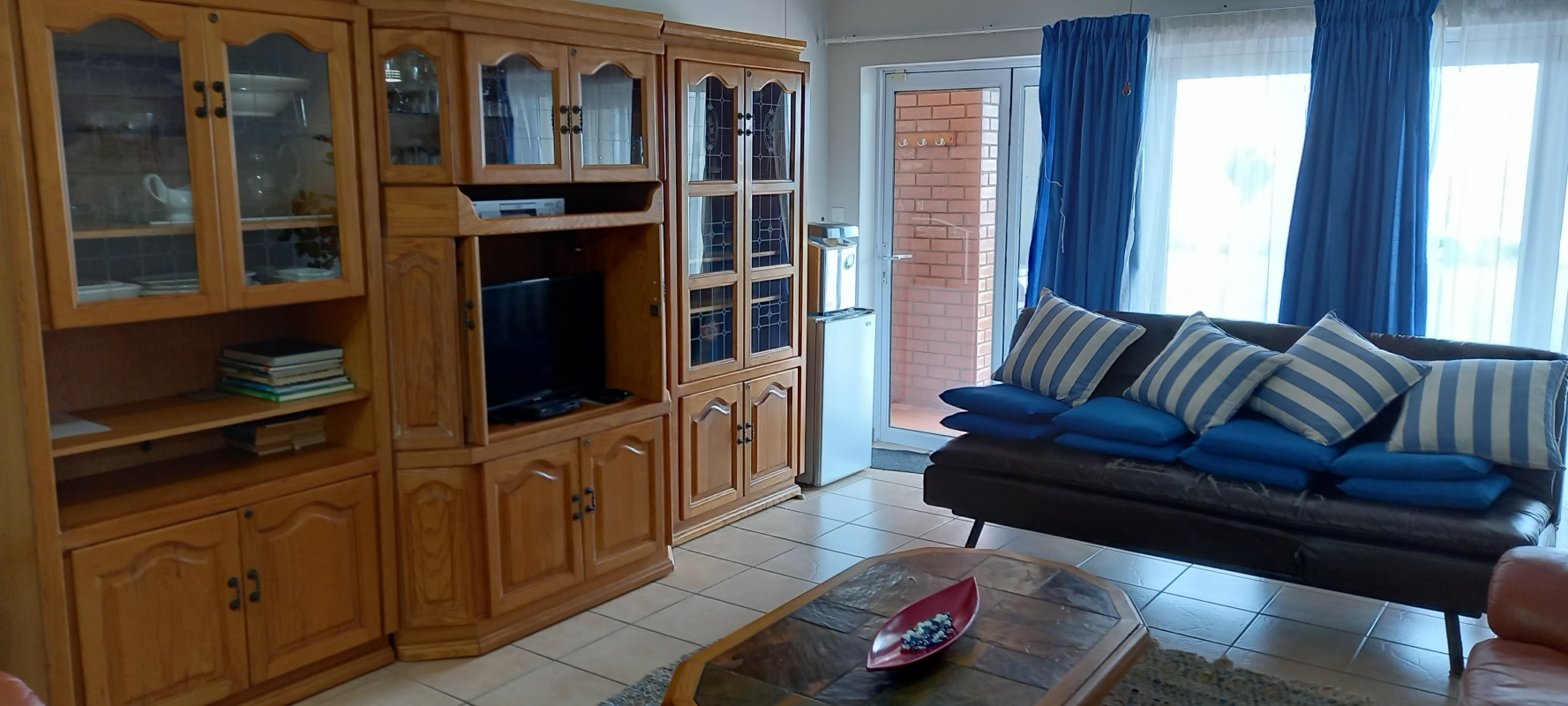 3 Bedroom   For Sale in Margate   1326370    Photo Number 4